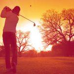 Pilates et Golf, un accord parfait !