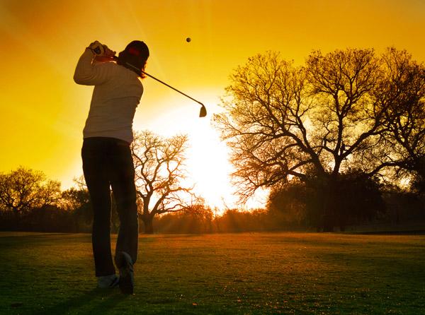 golf marbella b - Home Inspiration Pilates Marbella
