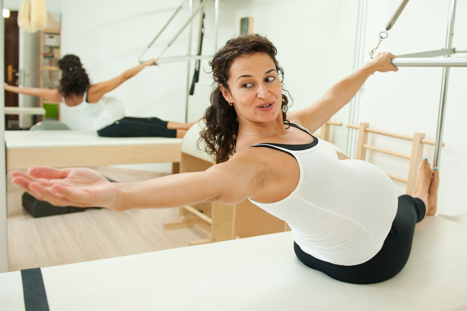 pilates-grossesse-a
