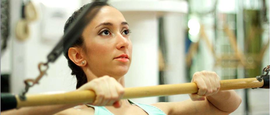 capture dcran 2017 06 12 11.41.07 - Home Inspiration Pilates Marbella
