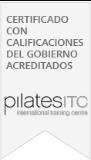certified b es - INICIO Inspiration Pilates Marbella