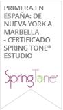 certified es - INICIO Inspiration Pilates Marbella