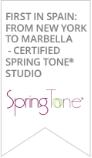 sprinstone en - Home Inspiration Pilates Marbella
